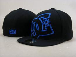 Barato Moda de Alta Qualidade New York Mets DC Chapéus Chapéus para homens  mulheres esportes hip hop mens bones cap f38abeb738a