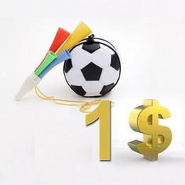 Link do pagamento para os clientes VIP Camisetas do futebol das camisas de futebol. Pague por dinheiro diferente, camisa especial. em Promoção