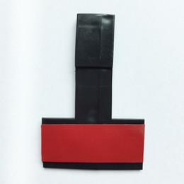 $enCountryForm.capitalKeyWord NZ - 1 Piece CISS T Support Arm T Shape Bracket Ink Tube Holder Using For Brother HP Canon EPSON Inkjet Printer