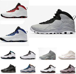 ff4b09aa37f Powder blue shoes online shopping - Cement Westbrook X s Men basketball  Bobcats Chicago Cool Grey