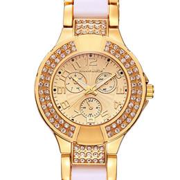 17b74ab6e7a Fashion Female Watch Waterproof Quartz Ceramic Bracelet Ladies Watch Women  Clock Wristwatch Relojes Mujer 742