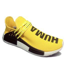Running Shoes Sale Women Featured AustraliaNew tdCQrxoshB