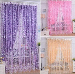 Green Bedroom Curtains Online Shopping | Green Curtains For Bedroom ...