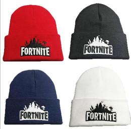 d009e8be Hat parties online shopping - Men Fashion Hats Hip Hop Knit Women Men  Student Hat Game