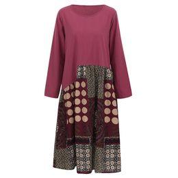 85497dab5c06b Plus Size Xxxl Women Clothing Dress Online Shopping   Plus Size Xxxl ...
