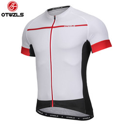 a42297946 2018 Cycling Jersey Men Downhill Jersey Mountain Bike Shirt Maillot Ropa  Ciclismo Clothes MTB Jersey Cycling Clothing Pro Team