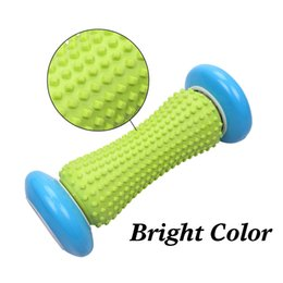 $enCountryForm.capitalKeyWord UK - Foot Hand Massagers Roller Yoga Fitness Quick Relief Relaxation For Physical Therapy Relief From Aches Pains