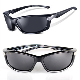 Cycling Cyclist Canada - 2017 New Arrival Sports protective goggles Cycling glasses bicycle cyclist sunglasses MTB bike road glasses for men women