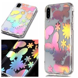 Clear Plastic Galaxy S3 Cases NZ - Case For Samsung Galaxy S3 i9300 S4 i9500 J5 J7 J310 J510 J710 2016 J320 J520 J720 2017 TPU IMD Case Shell Soft Clear Plastic Phone Cover