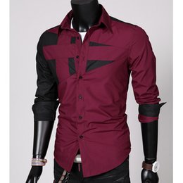 Neue Ankunft 2019 Männer Designer T Hemd Lässige Quick Dry Slim Fit Shirts Tops & Tees Usa Größe S M L Xl Lsl232 Sammlung 3 Oberteile Und T-shirts T-shirts