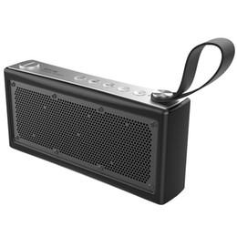 $enCountryForm.capitalKeyWord Australia - 10-Watts Wireless Bluetooth Speaker with Loud Stereo Sound with TWS, Wireless Receiver Function Premium Portable Speaker