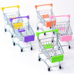 Trolley Toys Online Shopping | Shopping Trolley Toys for Sale