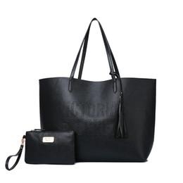 Büyük vs aşk pembe alışveriş çantası seyahat spor çantası kadın Seyahat OMUZ Çanta plaj büyük gizli kapasiteli alışveriş çantaları