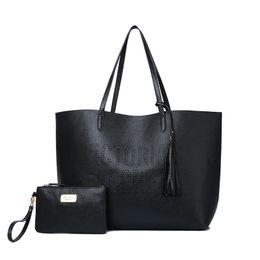 grande vs amor rosa bolsa de viaje de viaje bolsa de lona mujeres viajan bolsos de HOMBRO playa grande capacidad secreta bolsas de la compra