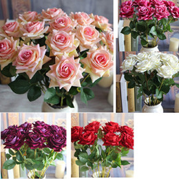 Spring Flower Bouquets Australia New Featured Spring Flower