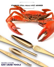 Seafood Wholesale Online Shopping | Seafood Tools Wholesale for Sale