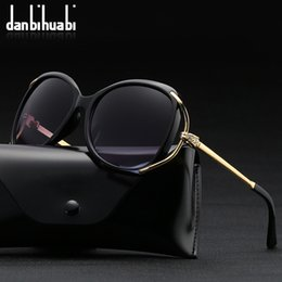 b7b64d59d82 Luxury Crystal Butterfly Sunglasses Women Brand Designer Purple Lens  Vintage Sun Glasses Female Oversized Shades Eyewear Oculos