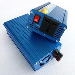 $enCountryForm.capitalKeyWord Australia - pure sine wave 12V 24V 48V DC input to AC110V 220V output 50HZ off grid inverter for small solar system 300W