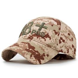 9d8f2bf4244 2018 LTGFUR New CaFlat Cap US Army Cap Men Baseball Camouflage Mens Snapback  Bone Tactical Sport Hats For Adult