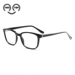 Youtop nova chegada das mulheres miopia óculos ocular acetato óculos  armações de óculos de moda dos homens dos homens t006 b427ef4107