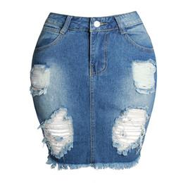 5dd89f6eb20ef Xl Mädchen Denim Shorts Online Großhandel Vertriebspartner, Xl ...