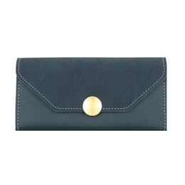 Shop Unique Purses Wallets UK | Unique Purses