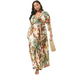 5040d810c8548 Shop Empire Waist Plus Size Dresses Evening UK | Empire Waist Plus ...