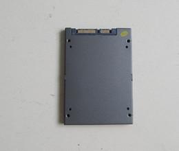 Autodiagnoseprogramm 1 TB HDD / SSD funktioniert für MB Star C4 C5 für Bmw ICOM A2 B C Bester technischer Support im Angebot