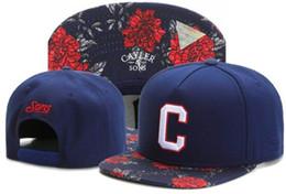 6b15cf3bcdf HOT Sale Cayler   Sons smoke snapback baseball caps for men women cotton  casquette bone gorras hiphop hats smoke snapback on sale