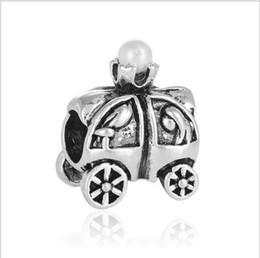 Shop Pandora Car Charm Bead UK | Pandora Car Charm Bead free