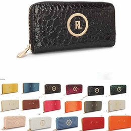 nude color leather handbag 2018 - cheap 2018 new product handbags and purses clutch evening bag Genuine leather wallet with dust bag purse for woman cheap