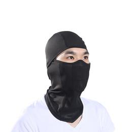 $enCountryForm.capitalKeyWord NZ - Winter Face Mask Scarf Cap Warm Bike Head Cover Sport Hiking Camping Running Ski Masks Bicycle Cycling Face Mask Warmer Hat Hood