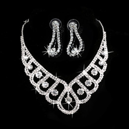 discount prom jewelry 2018 prom jewelry wholesale on sale at