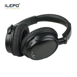 Chinese  Bluetooth Headphone Wireless Stereo Earphone Best Quality Bluetooth Version 4.1 Gaming Headset Brand MP3 Headphones Sport Earphones manufacturers