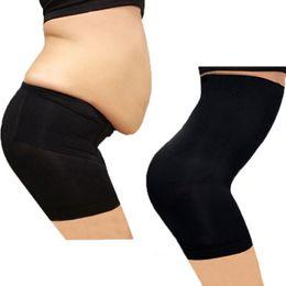 butt light 2019 - Butt Lifter Seamless High Waist Slimming Tummy Control Panties Knickers Panty Shapewear Underwear Body Shaper Slimming P