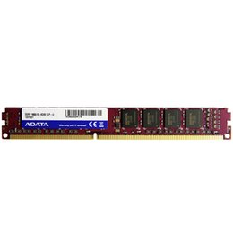 DDr3 online shopping - ADATA full DDR3 compatible with g memory desktop