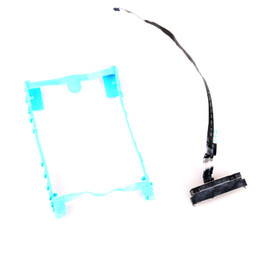 Hard drive for Hp online shopping - Freeshipping HDD Cable Connector HDD HARD DRIVE CADDY cover For HP Envy Series DW17 B0421501