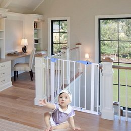 Baby Gate Fence Nz Buy New Baby Gate Fence Online From Best