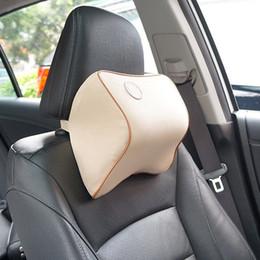 Head Pillow For Car Travel Online Shopping Head Pillow For Car