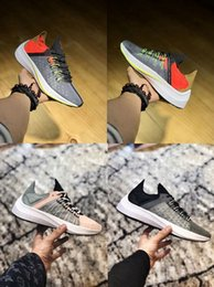 Just hot online shopping - With Box Hot Sale EXP X14 WMNS Fly SP Just Do It VaporFly Elite Low Outdoor Sneakers Vapor Street Casual Shoes Trainers jogging Sneakers