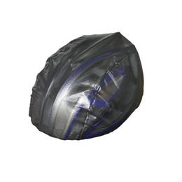 Helmet Covers UK - Helmet Covers Cycling Windproof Dust-proof Rain Cover MTB Road Bike Bicycle Cycling Cycle Ultra-light