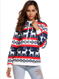 Oversized Christmas Sweaters Online | Oversized Christmas Sweaters ...