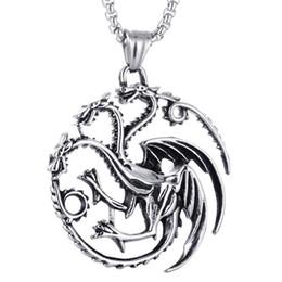 Custom Logo Pendants NZ - Fashion Jewelry Cheap Jewelry Custom Logo Stainless Steel Necklace Pendant