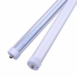 Shop Fluorescent Light Bulb Tube Covers UK | Fluorescent