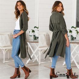 c23b1c852261 Women S Trendy Clothing Online | Ropa De Moda Para Mujer Online en ...