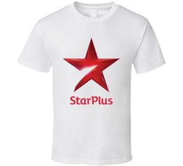 $enCountryForm.capitalKeyWord Australia - Star Plus Tv, Star Plus Tv Program T ShirtFunny free shipping Unisex Casual tee gift