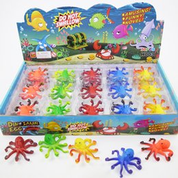 Hatching egg toy easter australia new featured hatching egg toy hatching egg toy easter australia kids growing toys water hatching easter egg magic octopus egg negle Images