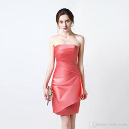 06deb18974a5e Shop Olive Green Strapless Prom Dress UK | Olive Green Strapless ...