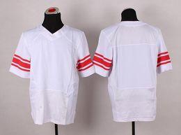finest selection 5b000 085b0 norway color rush cam newton jersey 7e1d2 e9cab