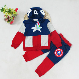 022d83359 Captain America Pants Online Shopping
